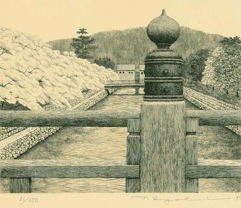 tanaka-ryohei-15