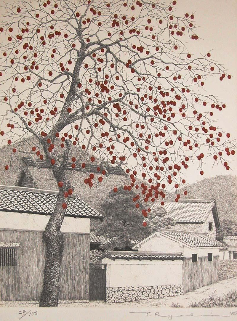 tanaka-ryohei-19