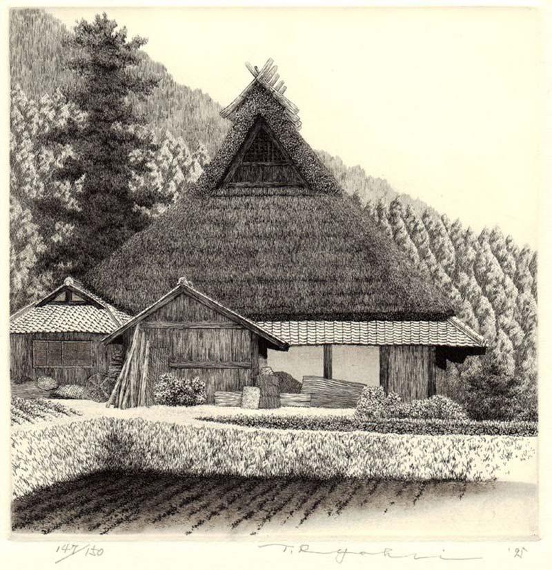 tanaka-ryohei-23