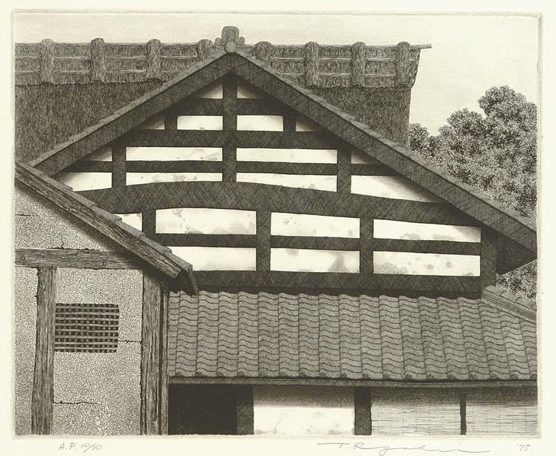 tanaka-ryohei-26
