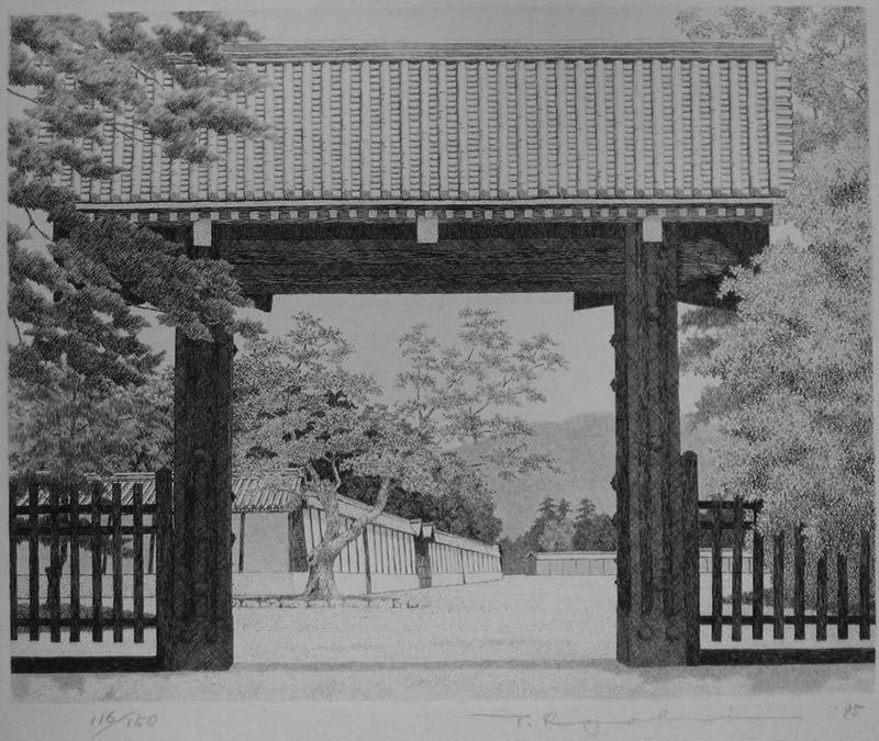 tanaka-ryohei-30