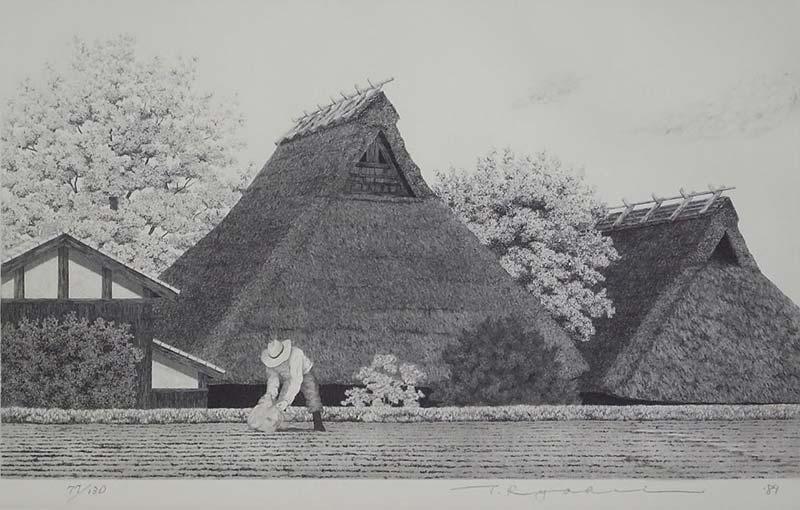 tanaka-ryohei-31