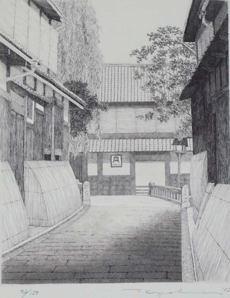 tanaka-ryohei-32