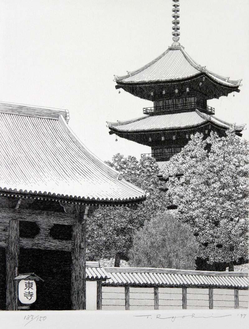 tanaka-ryohei-36