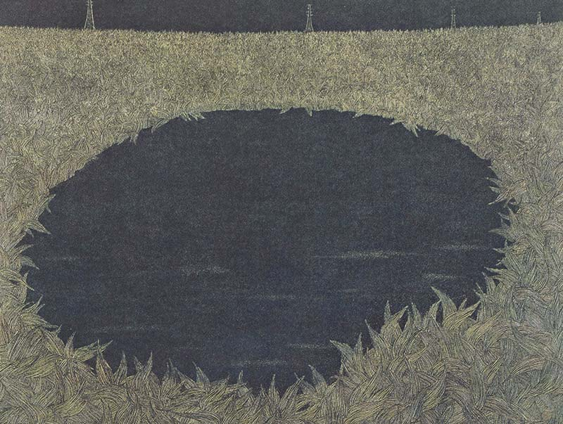 tanaka-ryohei-39