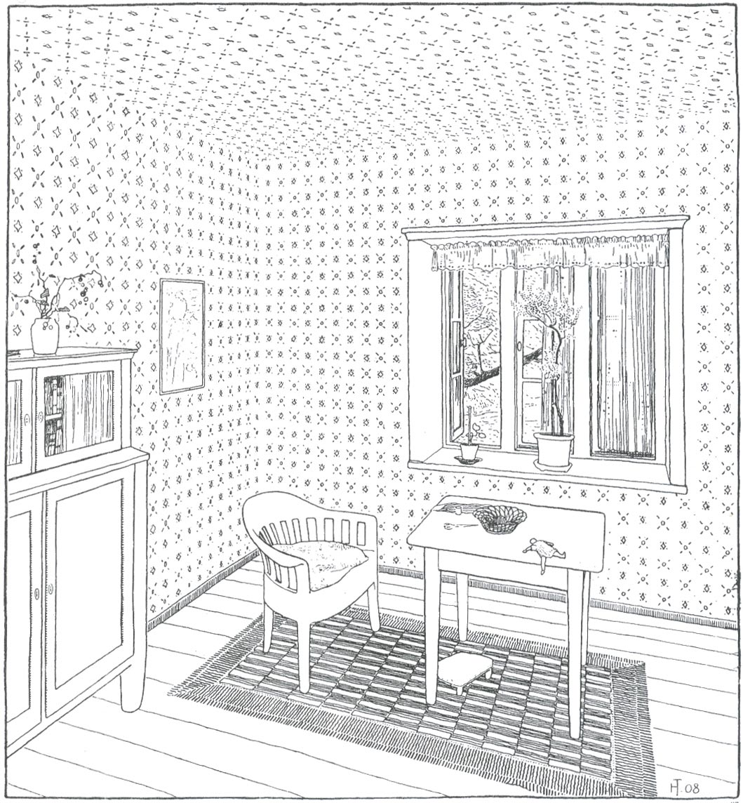 tessenow-interiors-05