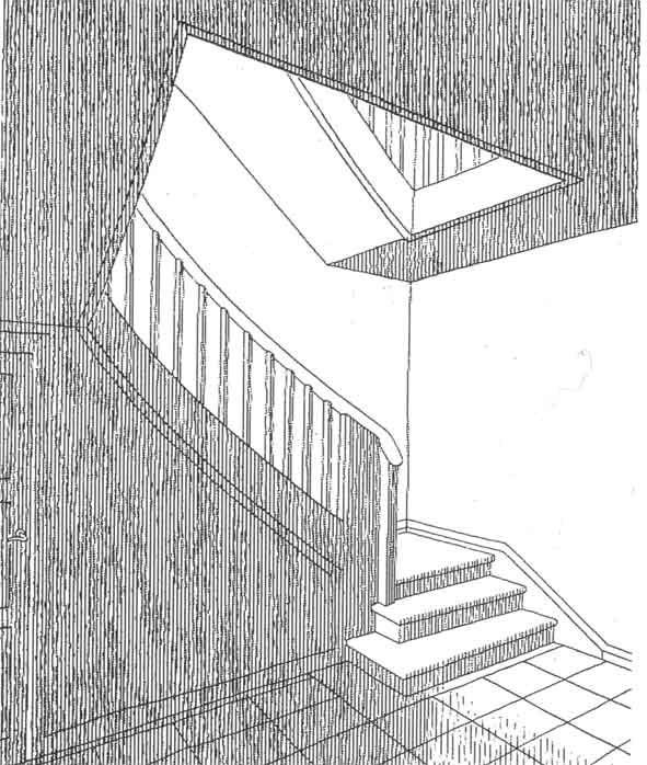 tessenow-interiors-06