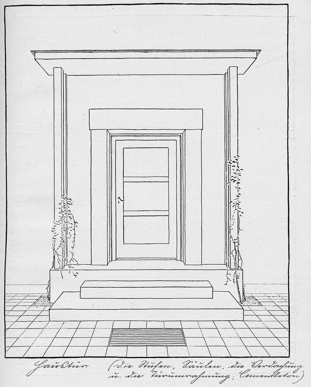 tessenow-interiors-09