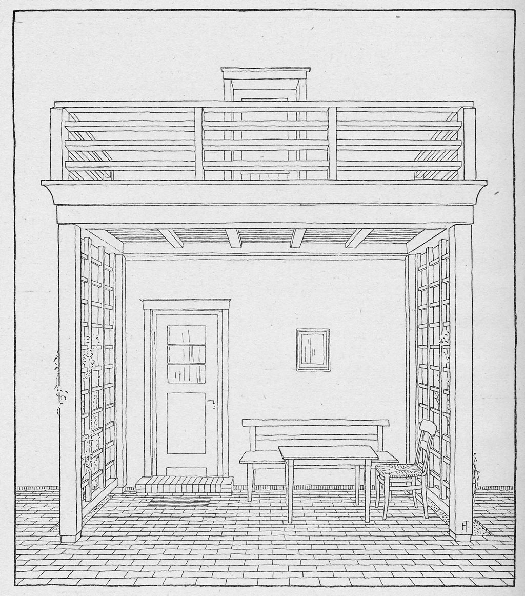 tessenow-interiors-10