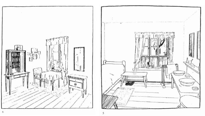 tessenow-interiors-12