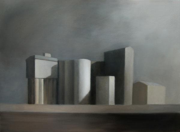 tivital-industrial-01