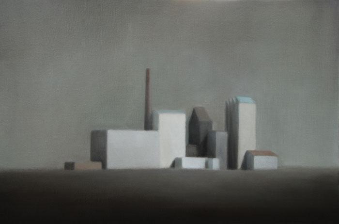 tivital-industrial-04