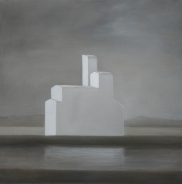 tivital-industrial-06