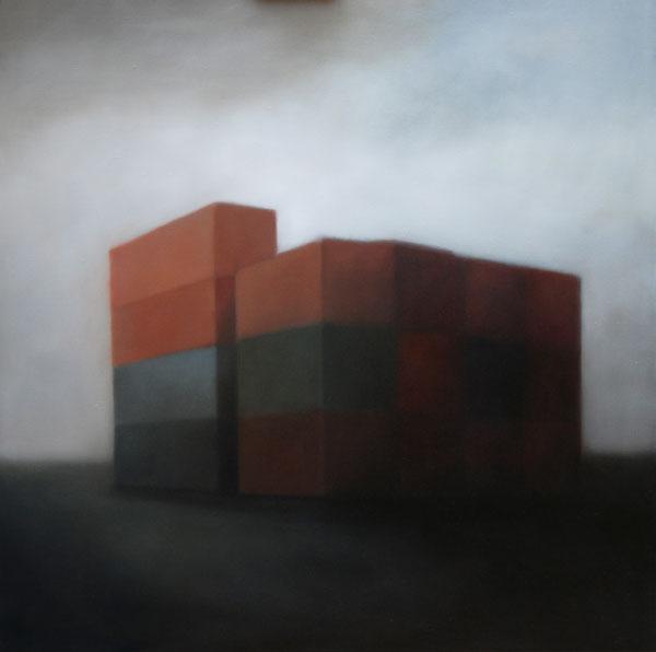 tivital-industrial-07