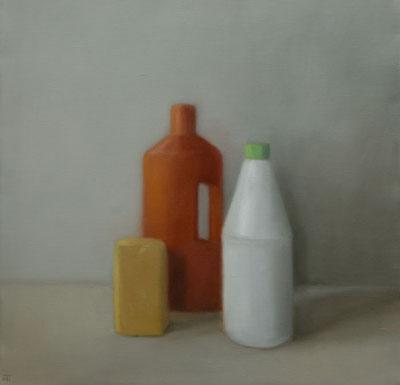 tivital-plastics-03