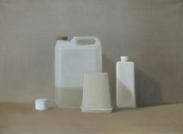 tivital-plastics-06