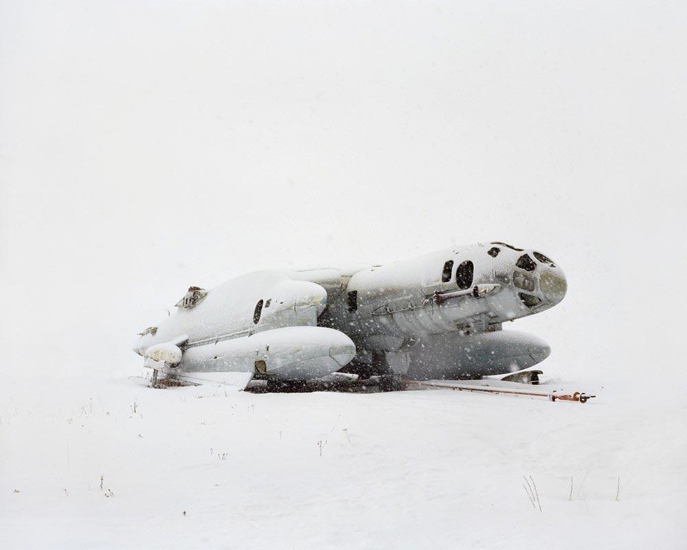 tkachenko-01