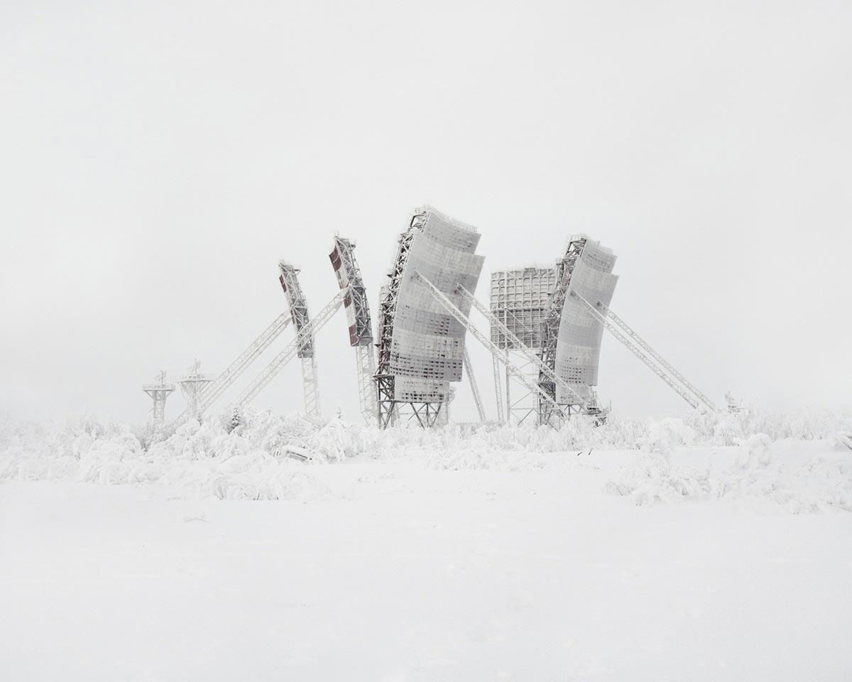 tkachenko-03