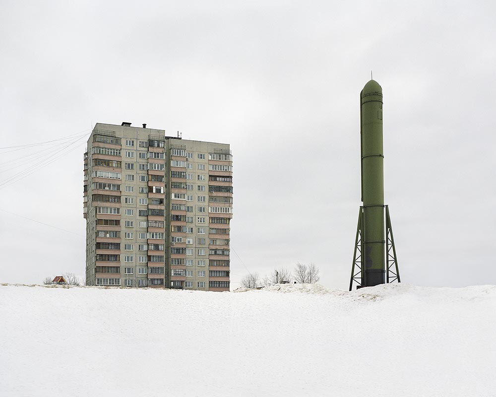 tkachenko-06