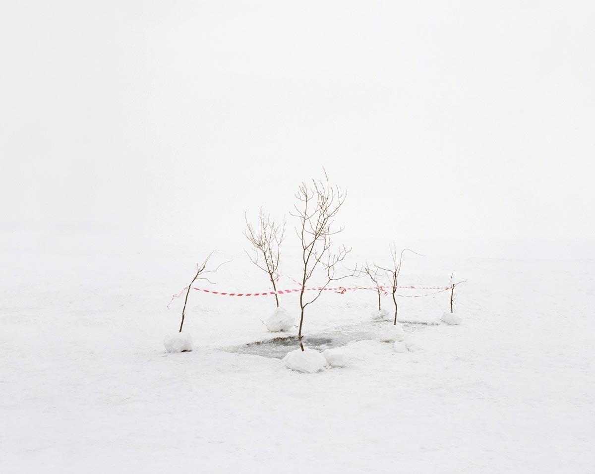 tkachenko-09