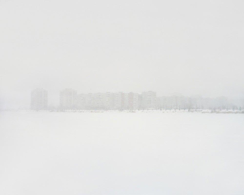 tkachenko-15
