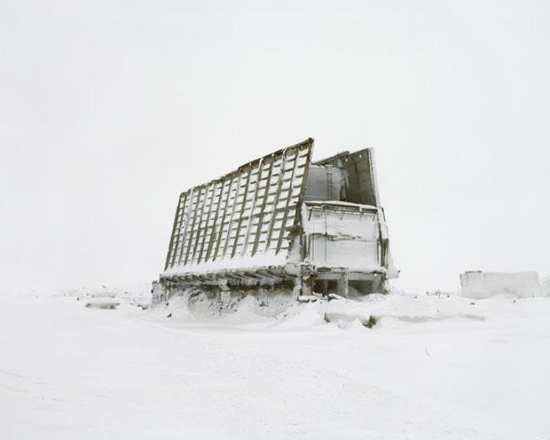 tkachenko-30