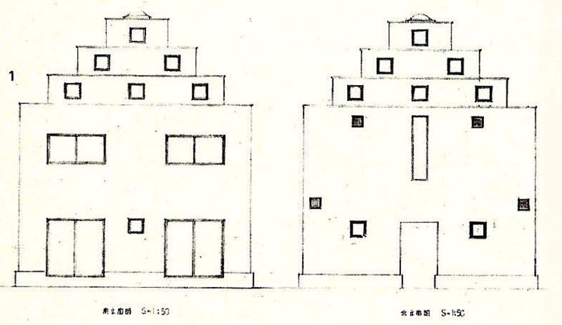 toyokazu-watanabe-03