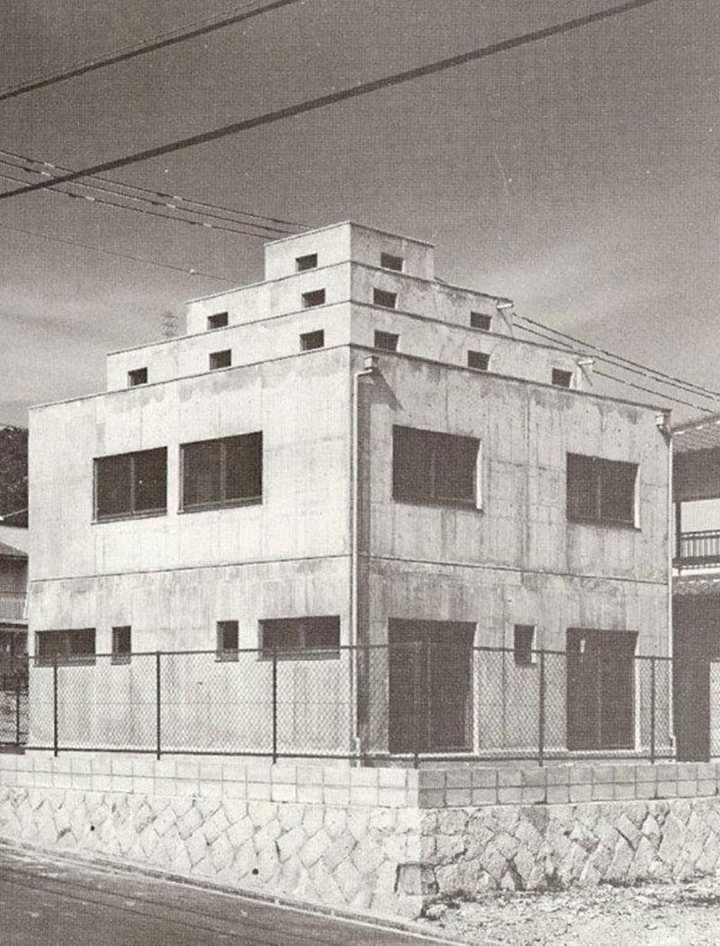 toyokazu-watanabe-05