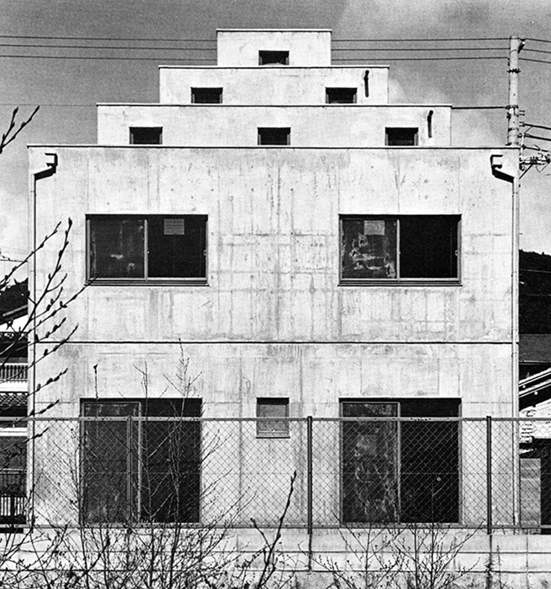 toyokazu-watanabe-08