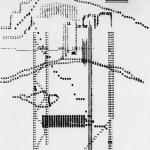By typewriter, HENDRIK NICOLAAS WERKMAN, 1923/29
