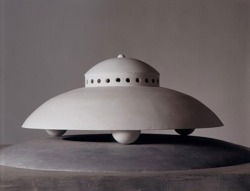 turrell-models-14