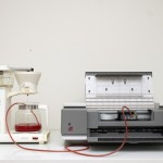 valdes-hacking-hope-coffeeprinter-800x545