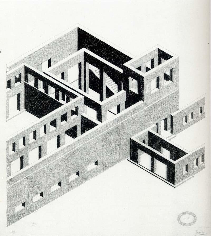 van-der-laan-01