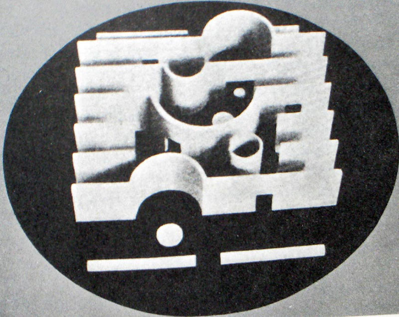 van-eyck-09