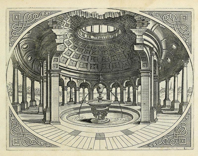 variae-architecturae-formae-04