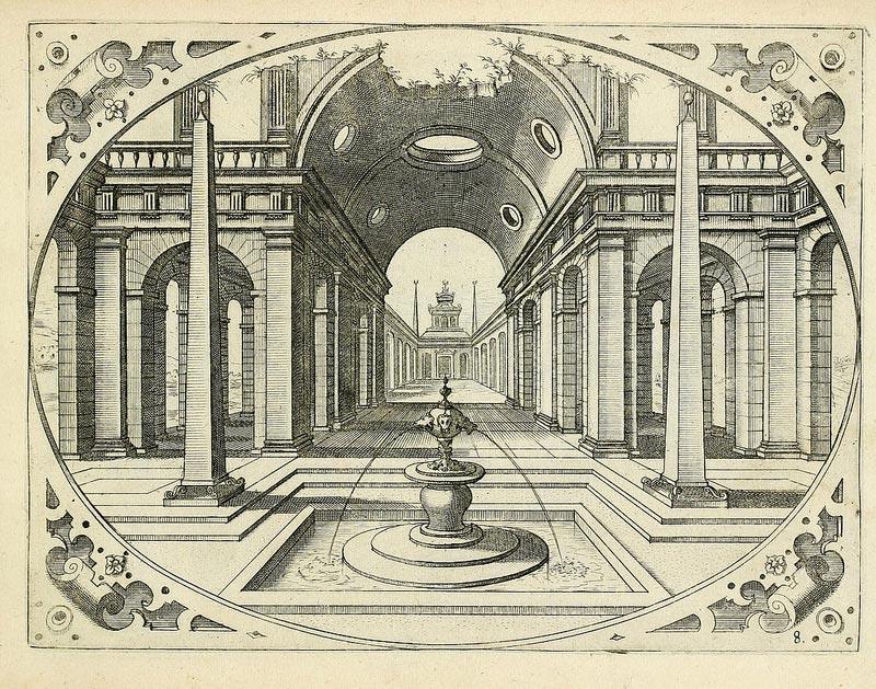 variae-architecturae-formae-06