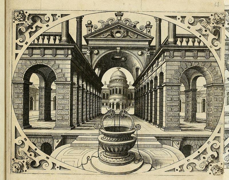 variae-architecturae-formae-09