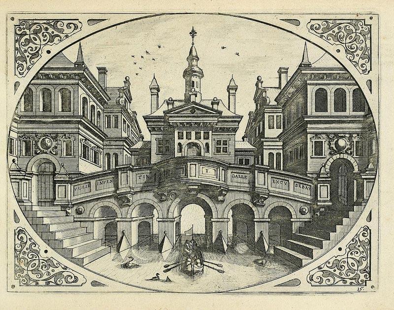 variae-architecturae-formae-10