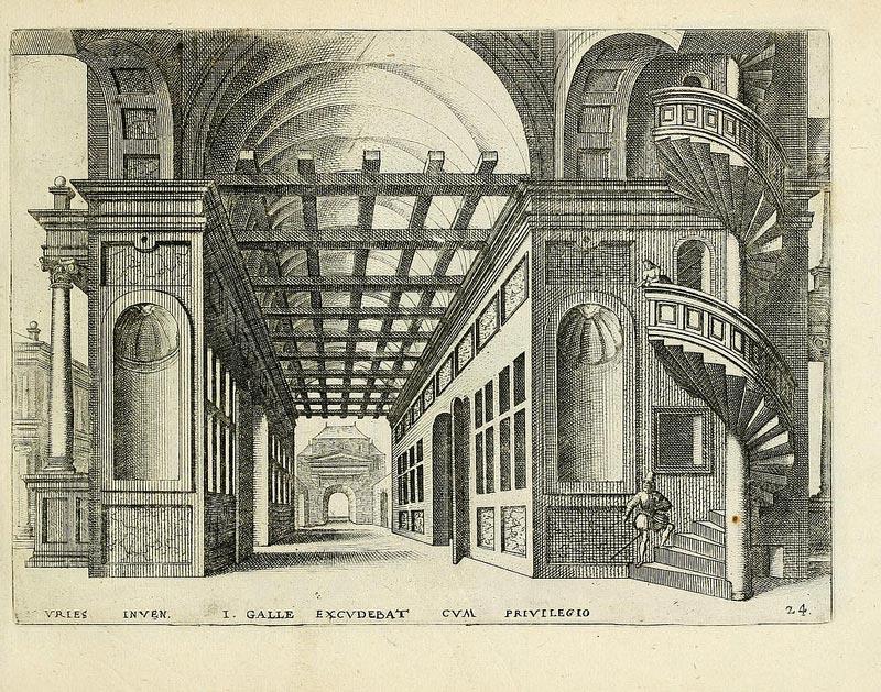 variae-architecturae-formae-11