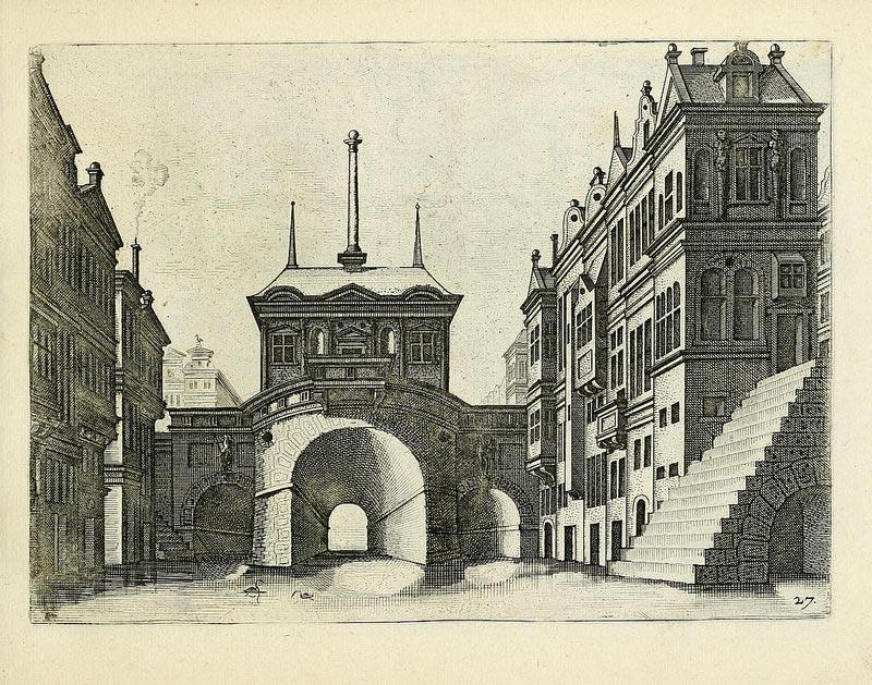 variae-architecturae-formae-12