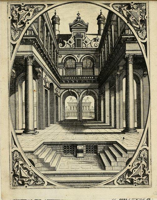 variae-architecturae-formae-14