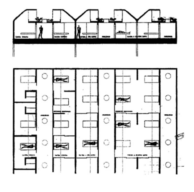 venice-hospital-le-corbusier-02