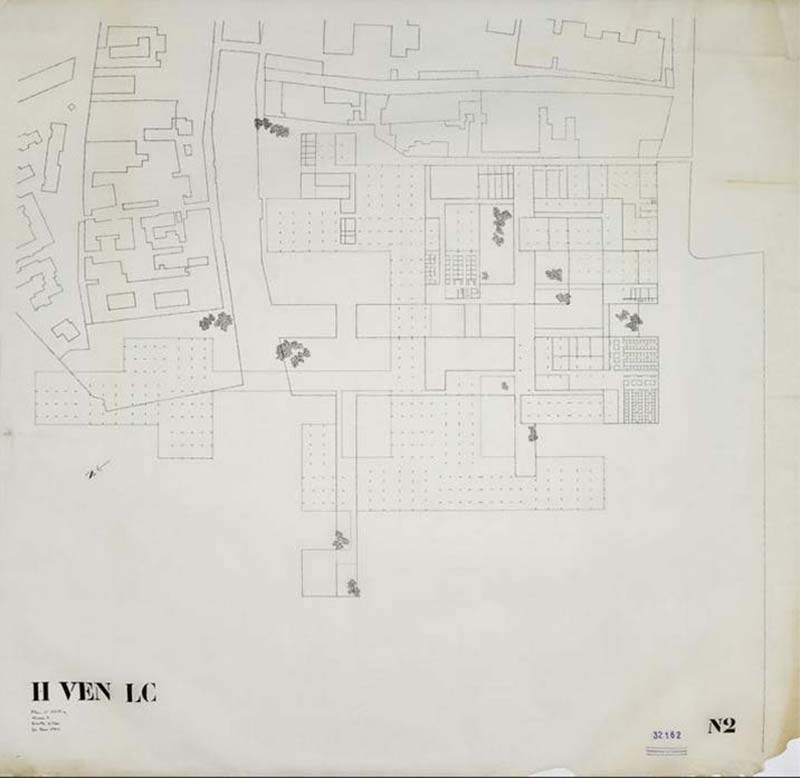 venice-hospital-le-corbusier-06