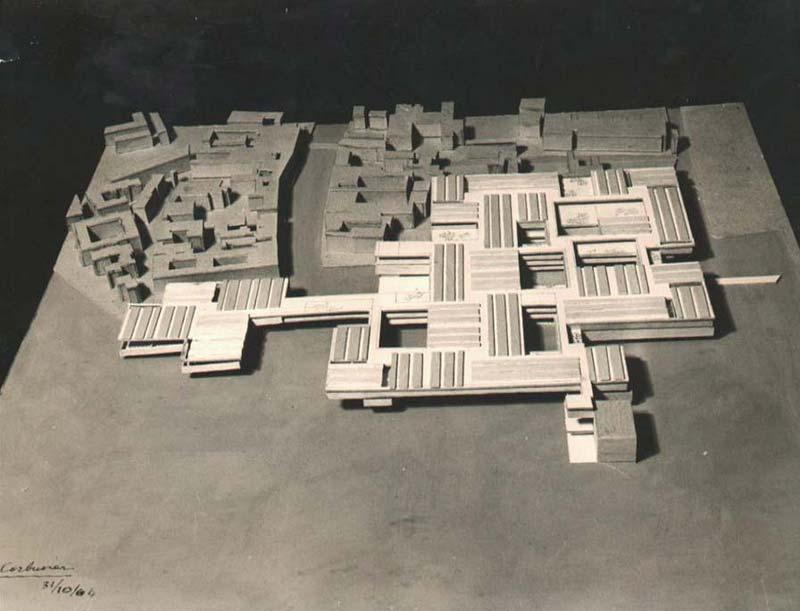 venice-hospital-le-corbusier-09