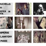 """Making Cinema Out of Cinema"": G.Baruchello and A.Grifi's La Verifica Incerta (1964-65)"