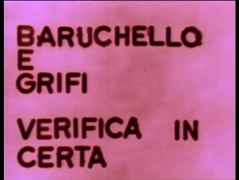 verifica-baruchello-01