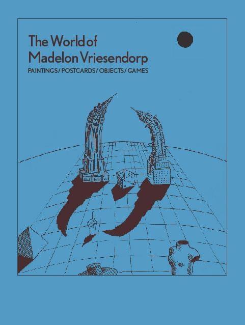 vriesendorp-09