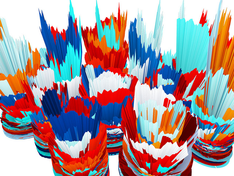 watz-Stockspace-01A-0006A