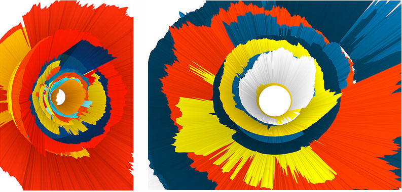 watz-Stockspace-02B-0005 - B01-0001