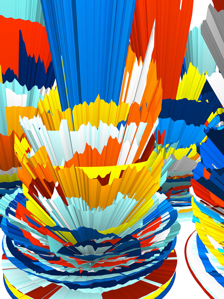 watz-StockspaceA01-0001